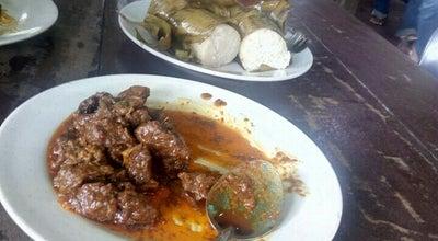 Photo of Steakhouse Restaurant Buluh Bambu at Bentong, Malaysia