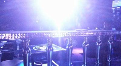 Photo of Nightclub Geven Night Club at Malaysia