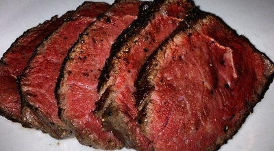 Photo of Steakhouse Kayne Prime at 1103 Mcgavock Street, Nashville, TN 37203, United States