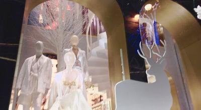 Photo of Lingerie Store La Perla at 803 Madison Ave, New York, NY 10065, United States