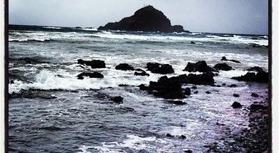 Photo of Beach Wai'anapanapa State Park at Wai'anapanapa Rd, Hana, HI 96713, United States