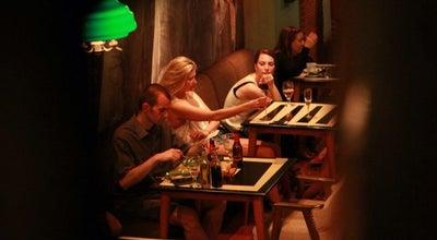 Photo of Jazz Club Guzzo at Plaza Comercial, 10, Barcelona 08003, Spain