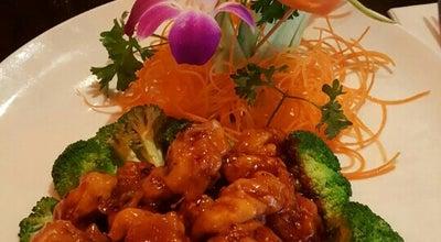Photo of Japanese Restaurant Shogun at Onalaska, WI, United States