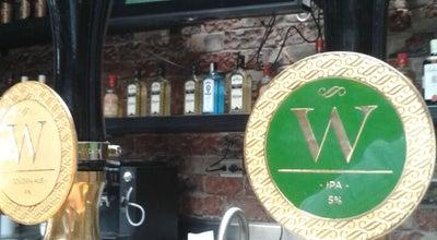 Photo of Brewery Brewpub Wicks at Av. Pedro De Osma 201 Barranco, Lima, Peru