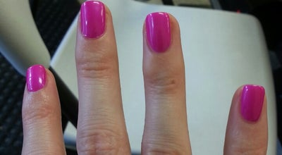 Photo of Nail Salon Classic Hair & Nails at 3605 E Tremont Ave, Bronx, NY 10465, United States