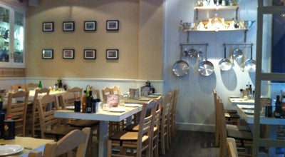 Photo of Meze Restaurant Τρεις κι' Εξήντα at Ιμέρας 2, Καλαμαριά, Greece