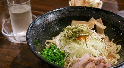 Photo of Ramen / Noodle House らーめん けいぶ at 宮側町7-2, 秩父市 368-0046, Japan