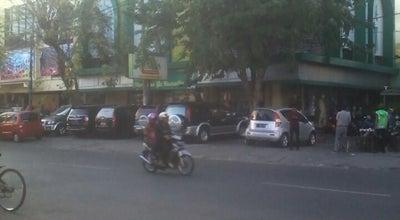 Photo of Boutique Altara at Jl. Pucang Anom No. 29a, Surabaya 60283, Indonesia
