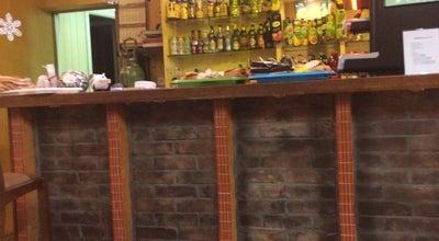 Photo of Cafe Cepelīni at Rīgas Iela 48, Liepāja LV3401, Latvia