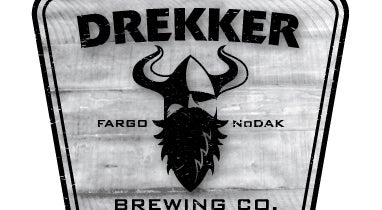 Photo of Brewery Drekker Brewing Company at 630 1st Ave N, Fargo, ND 58102, United States