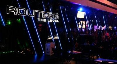 Photo of Nightclub Route66 Club at 29/33-48 Soi Sun Wichai, Huai Khwang 10310, Thailand