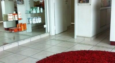 Photo of Spa Oficina de Beleza at R Manuel Dos Santos Azanha, 11, Americana, Brazil