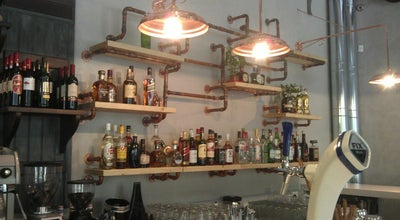 Photo of Restaurant Gaston at 25ης Μαρτίου 15, Νέα Σμύρνη 171 21, Greece