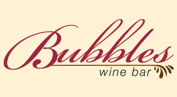 Photo of Wine Bar Bubbles Wine Bar at 17105 Monterey St, Morgan Hill, CA 95037, United States