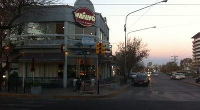 Photo of Cafe Mailhó Quinta at O. V. Andrade 396, Mendoza 5500, Argentina