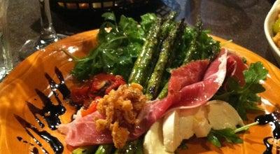 Photo of Italian Restaurant Mambo Italiano at 521 Lincoln Ave, Steamboat Springs, CO 80487, United States