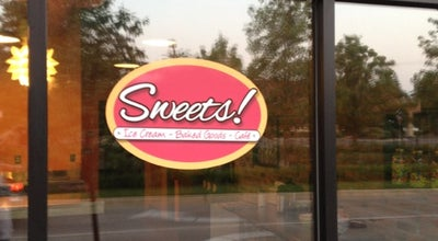 Photo of Ice Cream Shop Sweets! at 3395 Auburn Rd, Auburn Hills, MI 48326, United States