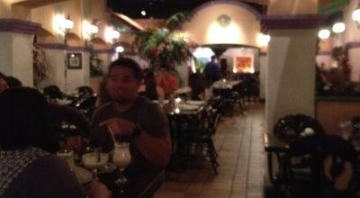 Photo of Spanish Restaurant El Novillo at Miami Lakes, FL, United States