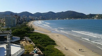 Photo of Beach Praia Central at Pr. Do Centro, Itapema 88220-000, Brazil
