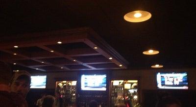 Photo of Bar Pub 13 at 520 W Howard St, Pontiac, IL 61764, United States
