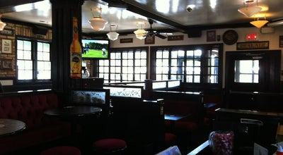 Photo of Pub Filly & Firkin at 14888 Yonge St, Aurora, ON L4G 1M7, Canada