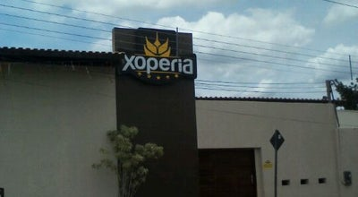 Photo of Bowling Alley Xoperia do Crato at R. Chiquinha Macêdo, Juazeiro 63122-150, Brazil