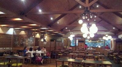 Photo of Japanese Restaurant Kaisei at Lacson St, Bacolod City 6100, Philippines