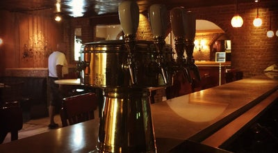 Photo of Italian Restaurant Bella Napoli at 1640 Broad St, Bloomfield, NJ 07003, United States