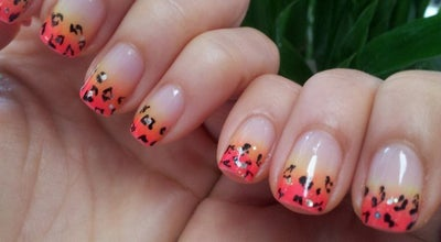 Photo of Nail Salon Creative Nails at 3045 Monsarrat, Kapahulu, HI 96815, United States