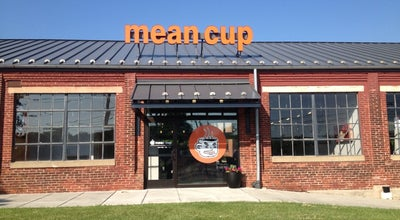 Photo of Coffee Shop Mean Cup at 398 Harrisburg Ave, Lancaster, PA 17603, United States