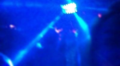 Photo of Nightclub Mi Tierra at 5883 Summer Ave, Memphis, TN 38134, United States