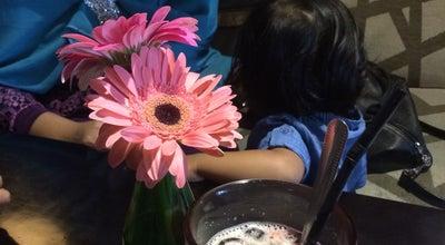 Photo of Cafe Vosco Coffee at Jl. Borobudur No. 27a, Malang 65142, Indonesia