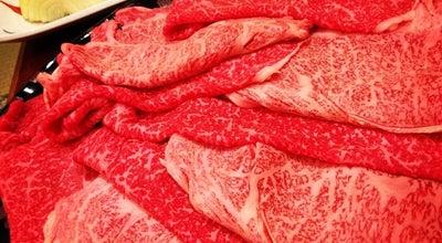 Photo of Steakhouse たつ屋 at 八木町1-8-6, 橿原市, Japan