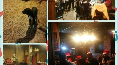 Photo of Dive Bar Los Globos at 3158 Martin Luther King Jr Blvd, Lynwood, CA 90262, United States
