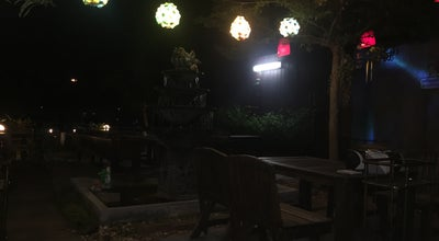 Photo of Bar สุนทรีย์บาร์ at Thailand