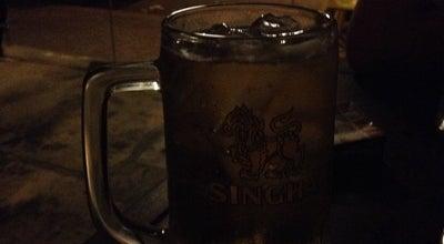 Photo of Bar ช.ประทุมทอง at Atsadang Rd, Phra Nakhon 10200, Thailand