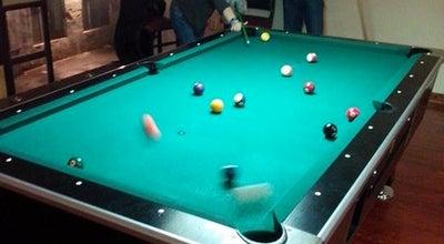 Photo of Pool Hall Braća Bugi at Serbia