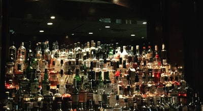 Photo of Whisky Bar Lock and Key Whiskey Bar at 5110 Corporate Blvd, Baton Rouge, LA 70808, United States