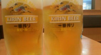 Photo of Chinese Restaurant 日高屋 JR佐貫駅店 at 佐貫町647, 龍ケ崎市 301-0033, Japan