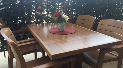 Photo of Italian Restaurant Nino's at 32652 Center Ridge Rd, North Ridgeville, OH 44039, United States
