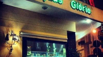 Photo of Cafe Confeitaria Cafehaus Glória at Av. Central, 480, Balneário Camboriú 88330-000, Brazil