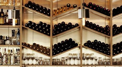Photo of Wine Bar Ovinte at 10208 Buckhead Branch Dr, Jacksonville, FL 32246, United States