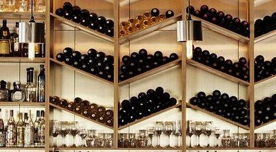 Photo of Wine Bar Ovinte at 10208 Buckhead Branch Dr, Jacksonville, FL 32246, United States