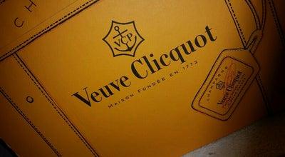 Photo of Wine Shop Le Petite Vendome at 958 Foothill Blvd, La Canada Flintridge, CA 91011, United States