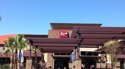 Photo of Bakery 85C Bakery Cafe - Buena Park at 5151 Beach Blvd, #c, Buena Park, CA 90621, United States