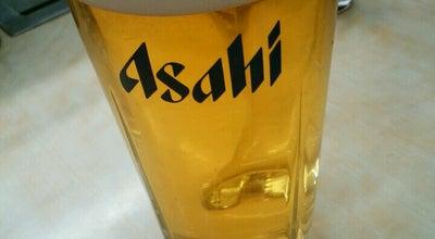 Photo of Sushi Restaurant くら寿司 寒川店 at 倉見614-1, Samukawa-machi 253-0101, Japan