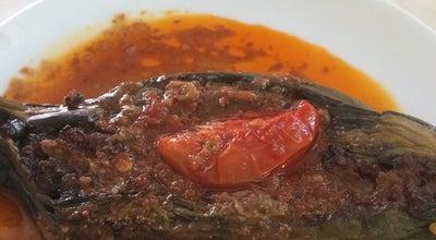 Photo of Diner Baba Lokantası at Birgi, Turkey