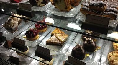 Photo of Coffee Shop Sambalatte Torrefazione at 750 S Rampart Blvd #9, Las Vegas, NV 89145, United States