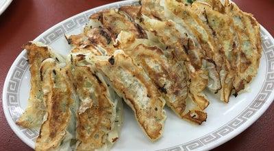 Photo of Chinese Restaurant 中華料理 天津 at 片庭町66, 浜田市 697-0041, Japan