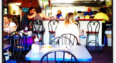 Photo of Breakfast Spot Hoaty's of Hampton at 682 Lafayette Rd, Hampton, NH 03842, United States